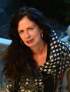 Tineke Aarts 2016 fotograaf Jacobus, vrij van rechten