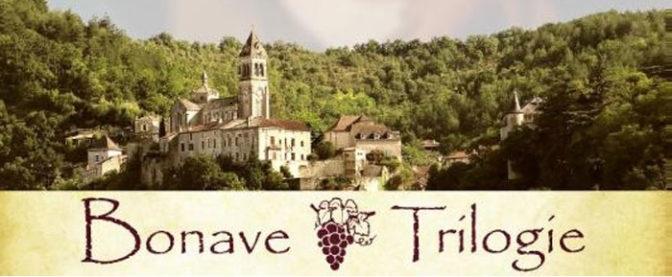 tineke-aerts-bonave-trilogie-recensie-historische-romans-672x372