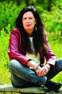 Tineke Aarts