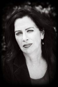 Auteursfoto Tineke Aarts, rechtenvrij, naamsvermelding fotograaf verplicht @KristaBoggs